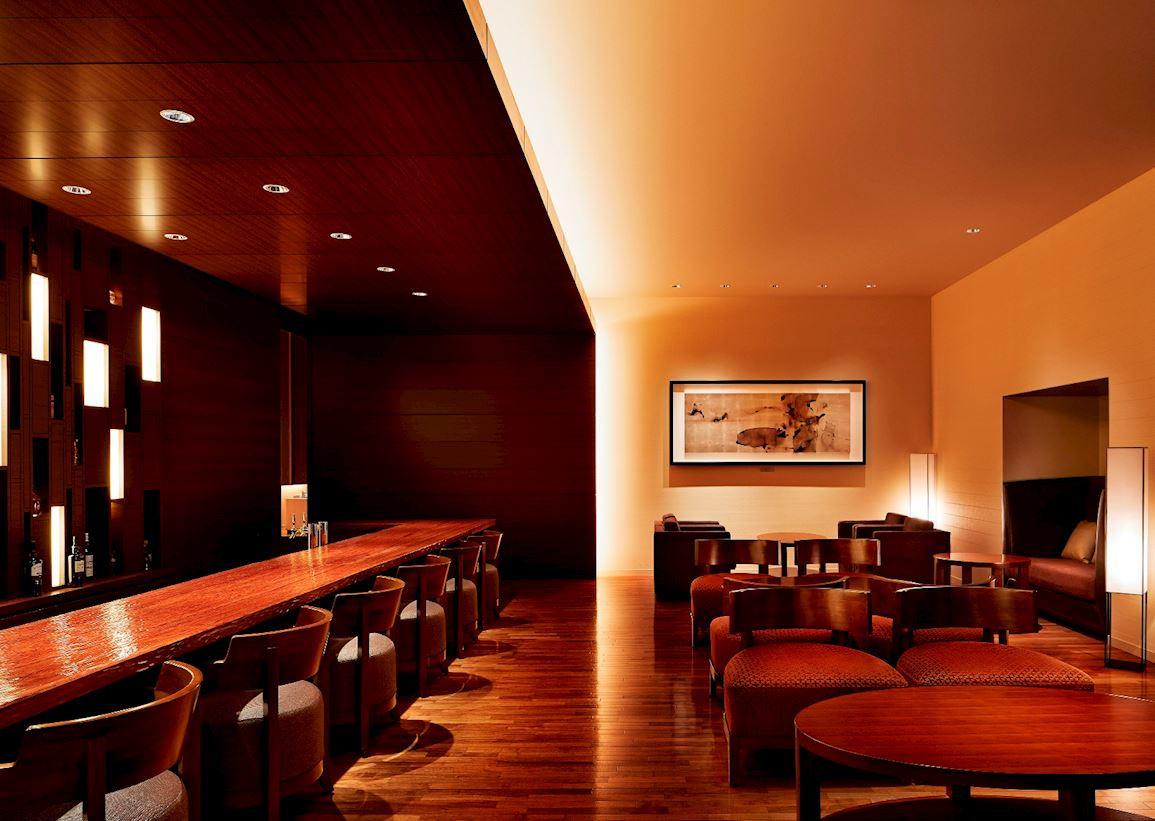 Miyabitei Bar