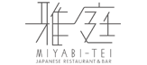 miyabi-tei-japan-logo