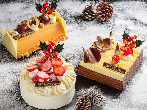Christmas_cake-2021-bridge